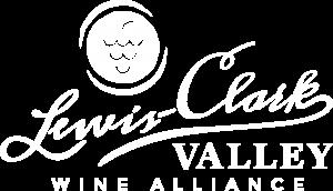 LCVWA_logo2016-RevK
