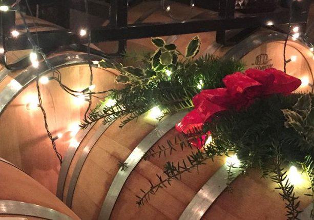 lewis-clark-valley-holiday-wine