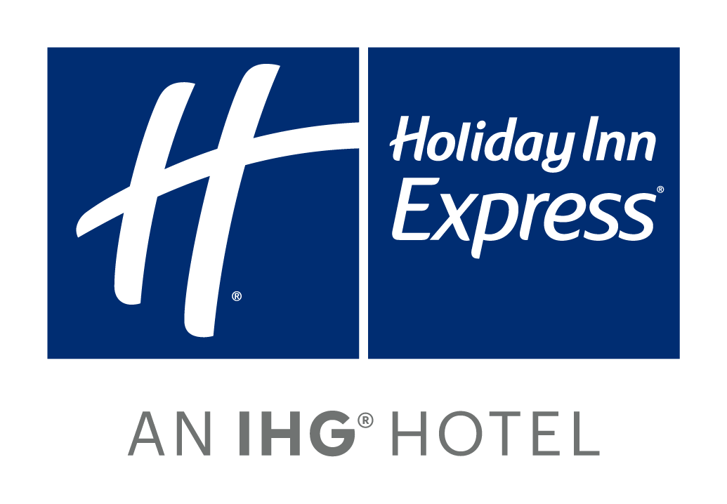 IHG-to-open-Holiday-Inn-Express-Melbourne-Little-Collins-in-2020