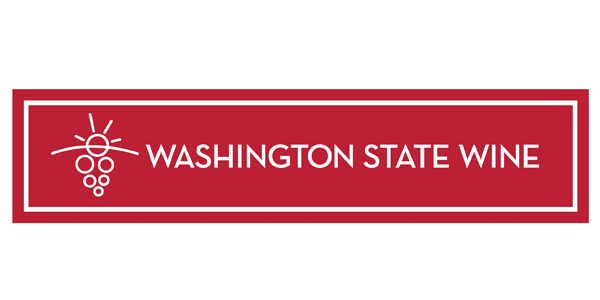 wawine-logo