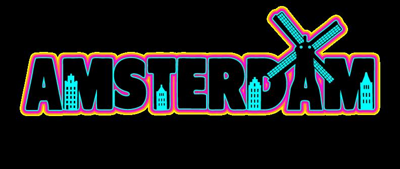 NewAmsterdam-Logo-Web