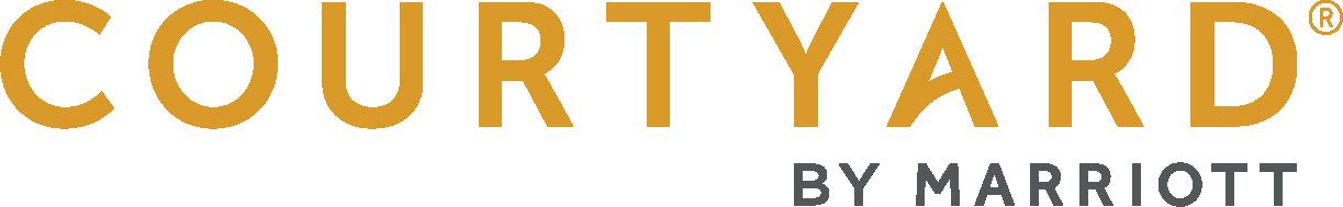 CY_Logo_RGB