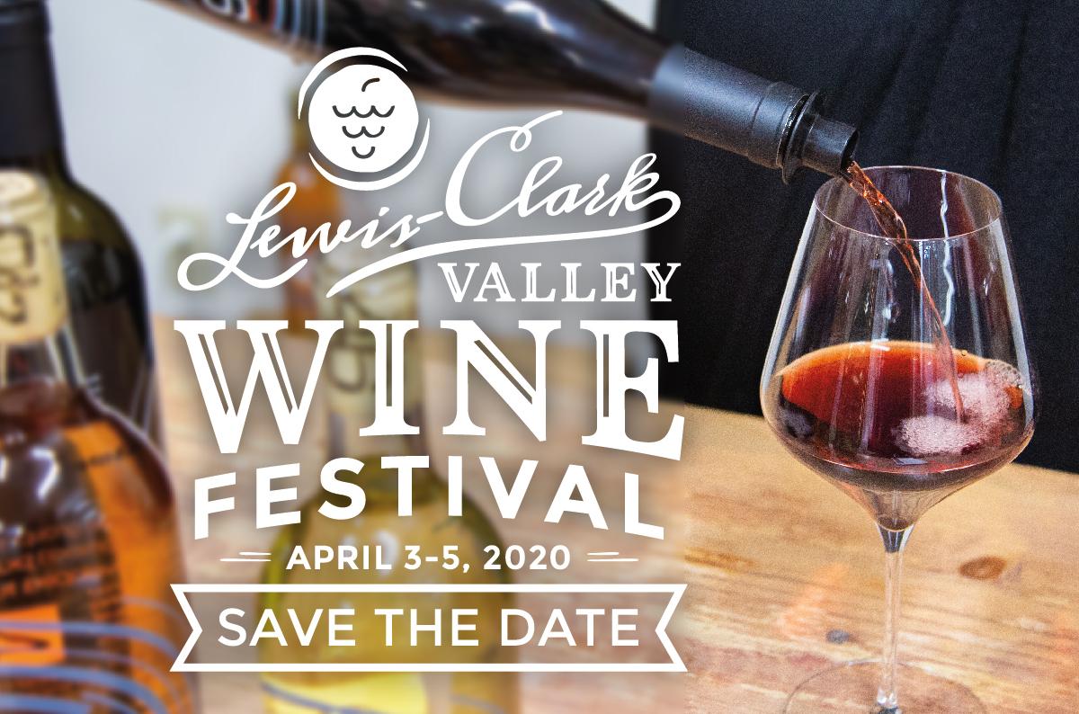 LCVWA_Festival-savethedate-2020-01