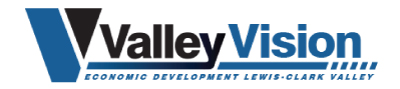 valley-vision