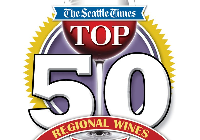 seattle-times-top-50-wines-780x865
